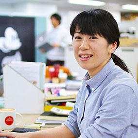 柿沼 芳美(カキヌマ ヨシミ)の写真