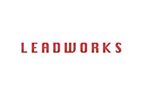 LEADWORKS事業部