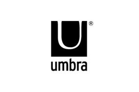 Umbra Japan事業部