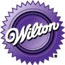 Wilton Method