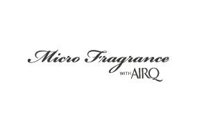 Micro Fragrance事業部