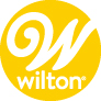 Wilton Method