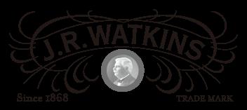J.R. Watkins