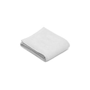 お掃除用ハンドタオル ホワイト 5枚セット