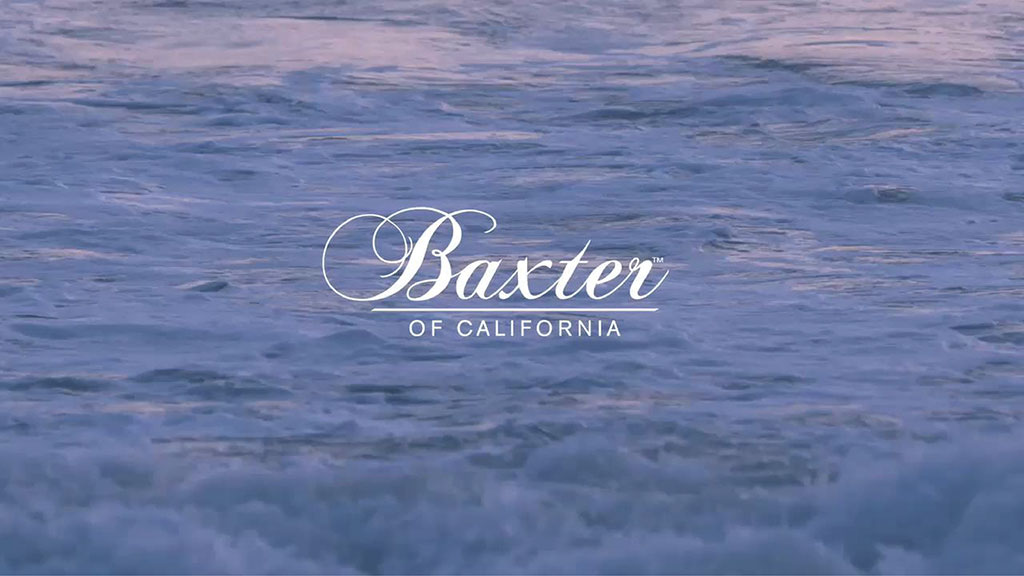 About BAXTER