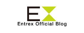 Entrex Official Blog