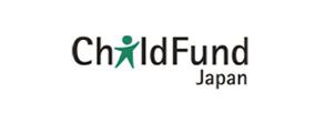 Child Fund Japan