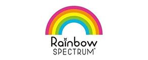 Rainbow SPECTRUM
