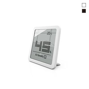 <br/>Selina little<br/>デジタル温湿度計
