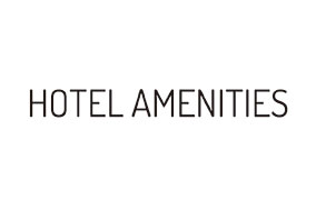 ホテルアメニティ事業